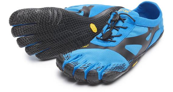 FiveFingers M's KSO EVO Blue/Black